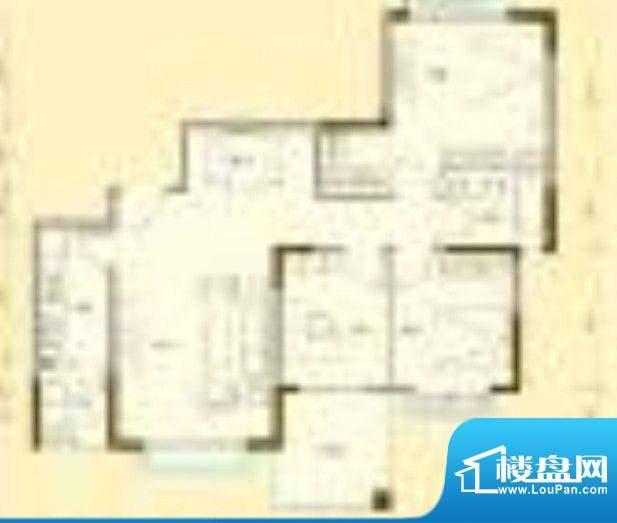 新都广场1303110018面积:0.00m平米