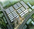 国际建材板材城