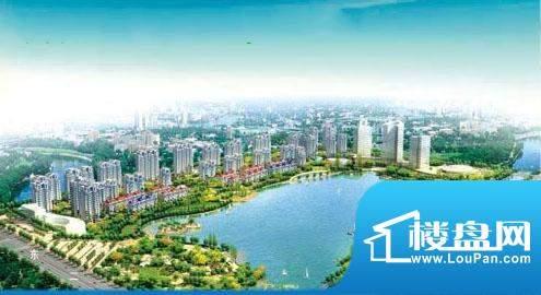 城发水城国际交通图