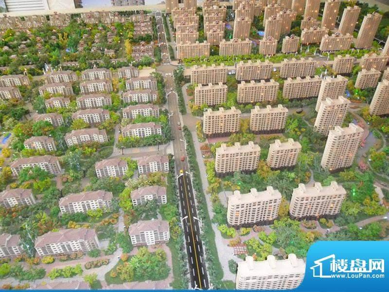 林海景天交通图