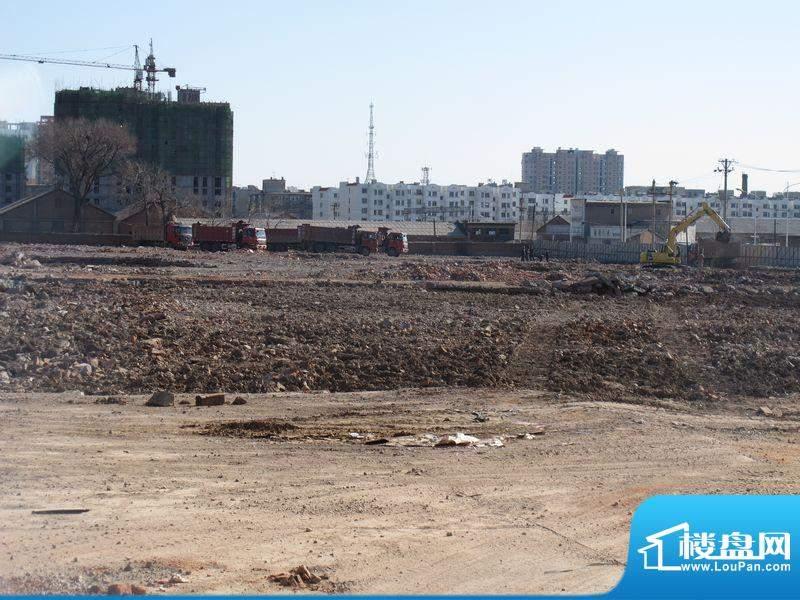 万成·中融国际(2012-4)