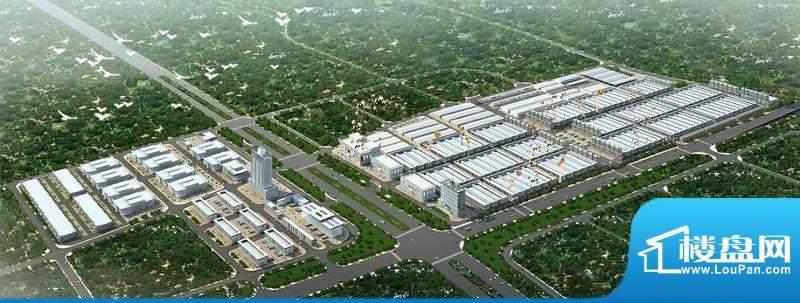 赣西万商红国际商贸物流中心交通图