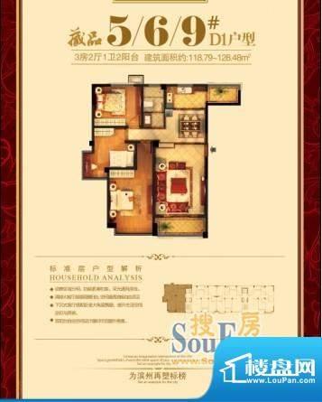名仕龙城2 面积:0.00m平米