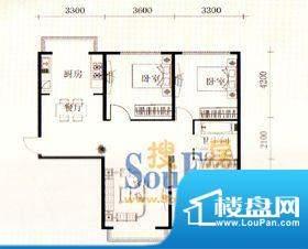 清云林海2009051723面积:0.00平米