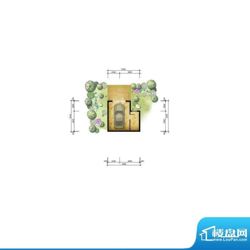 汤山树nEO_IMG_S-B(面积:0.00m平米