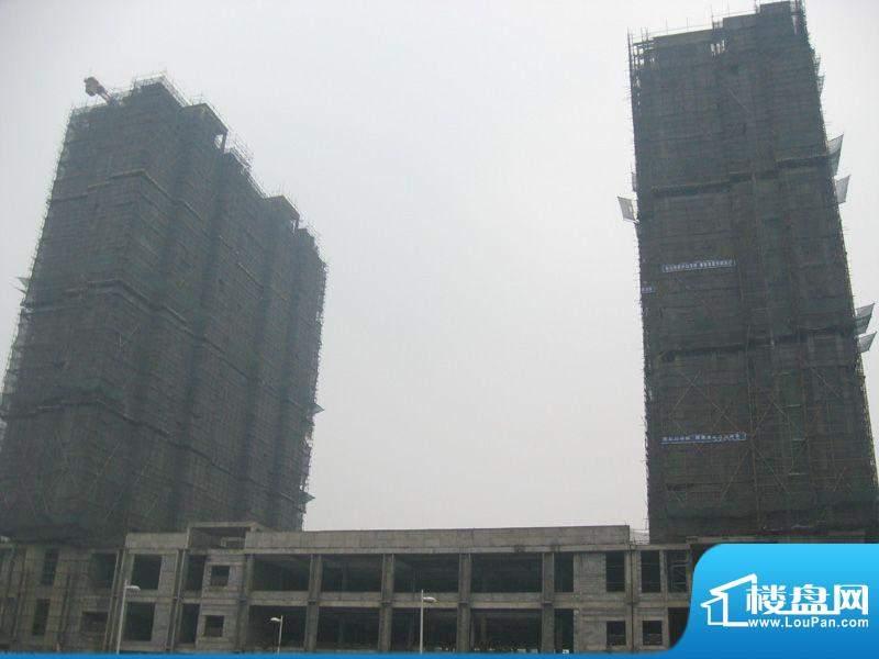 淮南中化国际�_淮南新房 田家庵区新房 中化国际城