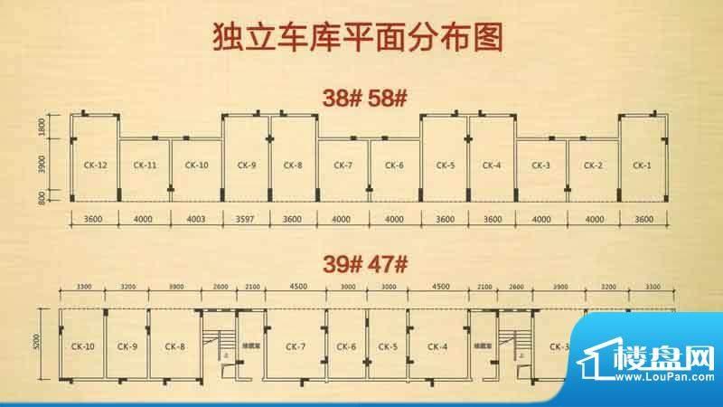 电路 电路图 电子 户型 户型图 平面图 原理图 800_450