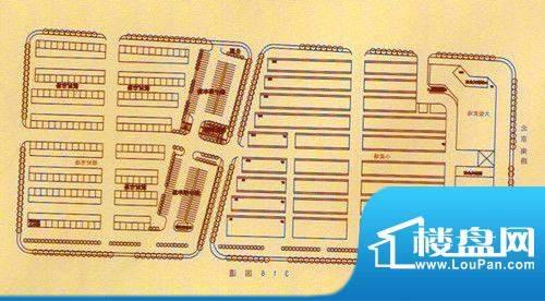 寰城·南方国际(孝面积:0.00m平米