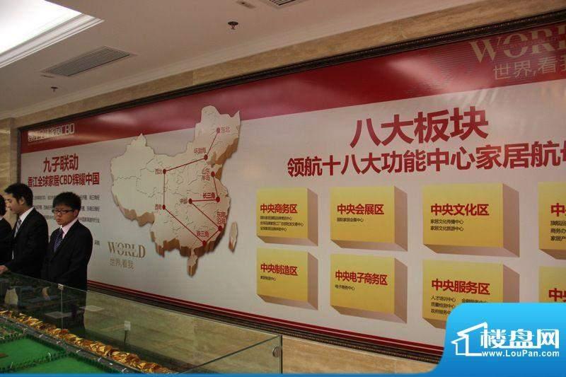 南京湾锦绣香江交通图