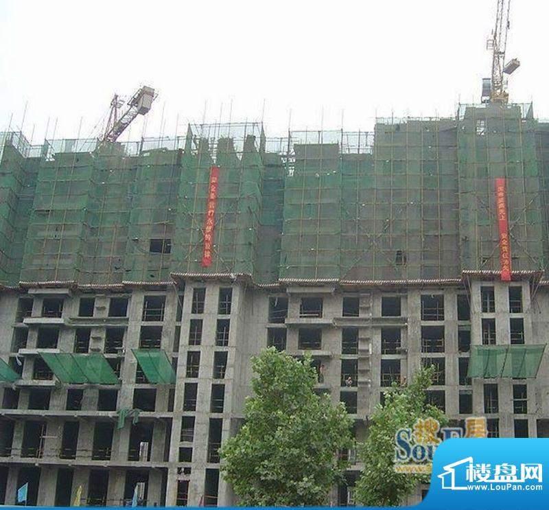 咸宁兴旺城一期金色尚城交通图