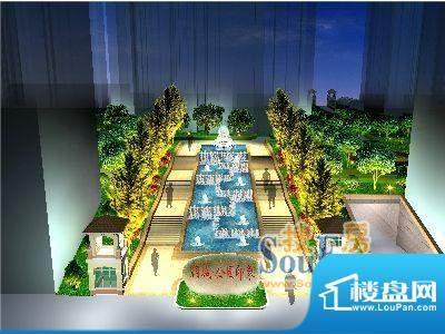 润城·公园印象设计11