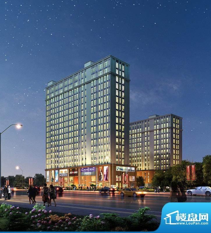 北京城建·N次方交通图