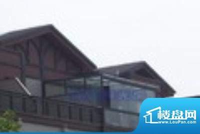 石景山刘娘府C1C2限价房地块外景图