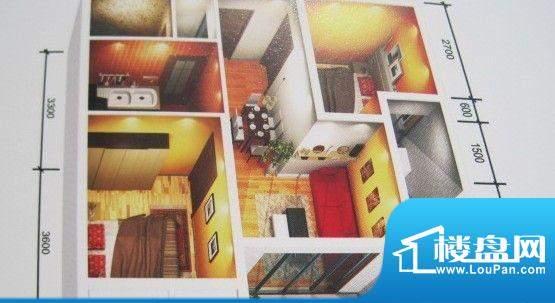 菁菁家园2 面积:0.00m平米