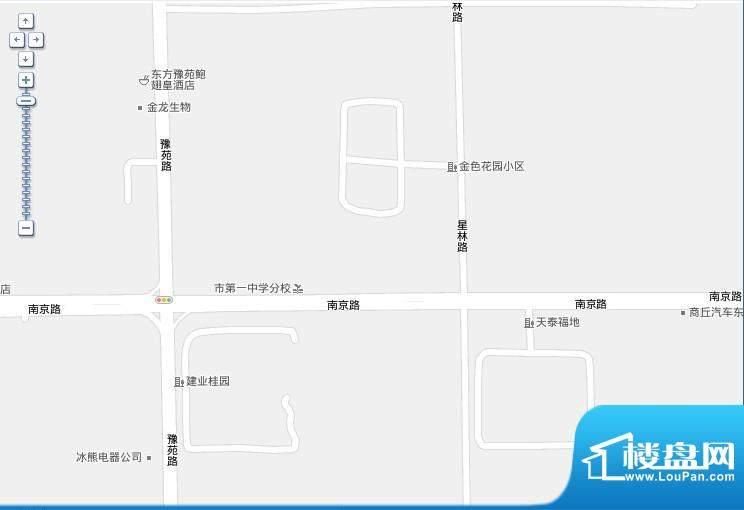 锦绣铭城jxmc