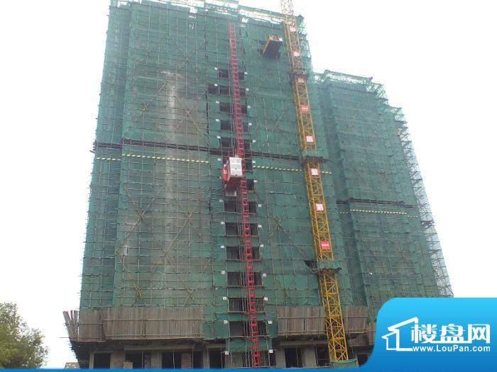 紫东公馆6#(2012-10-24)