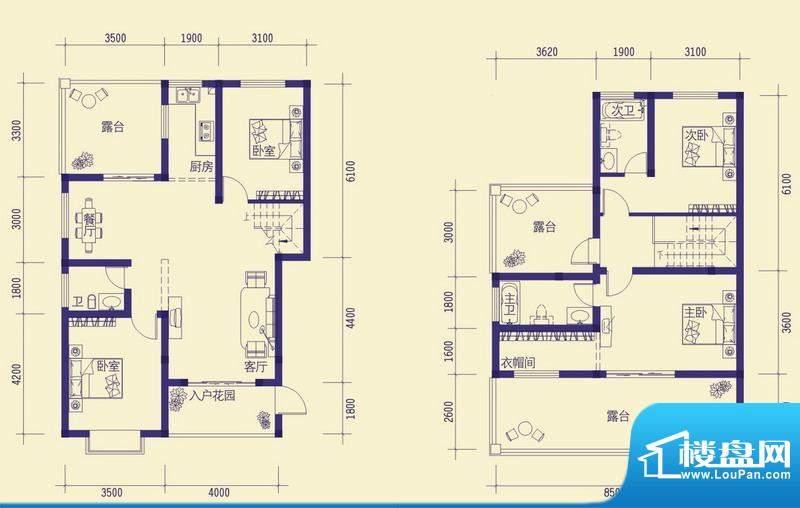 龙胤·财富广场10-1面积:163.36m平米