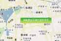深航置业五湖大道东项目