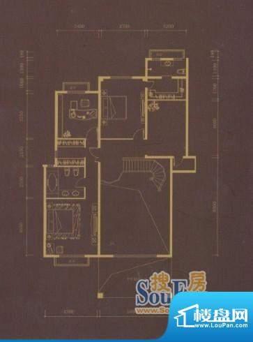 富都花园QQ截图2012面积:0.00m平米