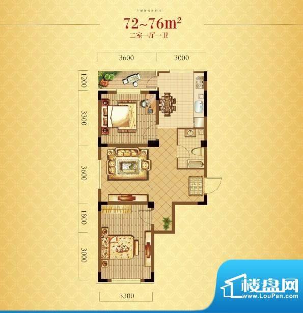 金璟家园$S(8EI`8KO面积:0.00m平米