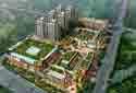 锡北泉山中心商业广场