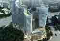 五洲国际广场银河城