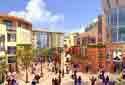 金太湖国际城香格里中心