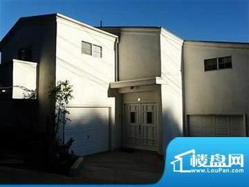 8470 Val Verde Dr,West Hills,洛杉矶