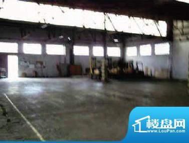 瓦伦西亚仓库