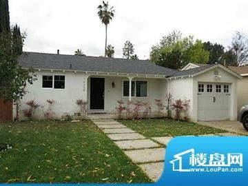5455 Sylmar Ave,Sherman Oaks,洛杉矶