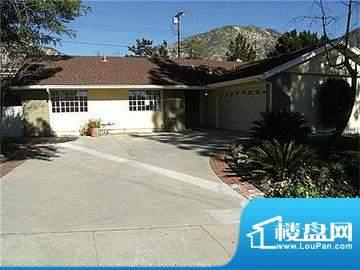 12836 Hubbard St,Sylmar,洛杉矶