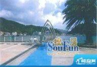日生町 靠海温泉度假用地