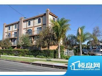 8427 Tunney Ave,Northridge,洛杉矶