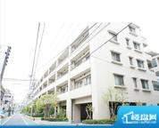 文京区 小石川The residence east square