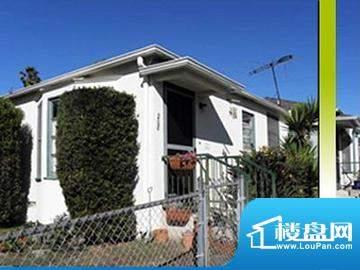 1224 Elm St,Venice,洛杉矶