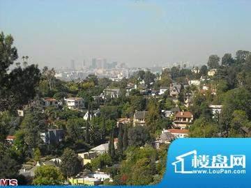 5620 Tuxedo Ter,Hollywood Hills,洛杉矶