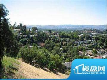 5255 Darro Rd,Woodland Hills,洛杉矶