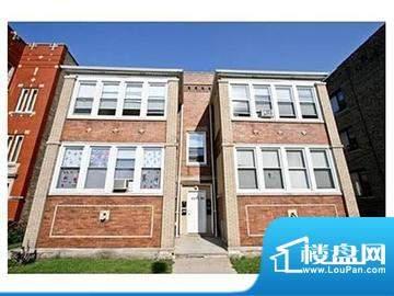 6345 S Loomis Blvd,Englewood,芝加哥