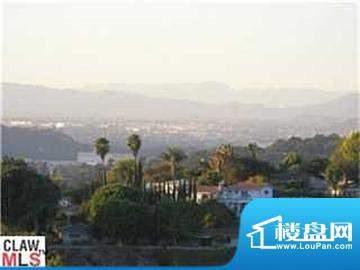 963 Rome Dr,Mount Washington,洛杉矶