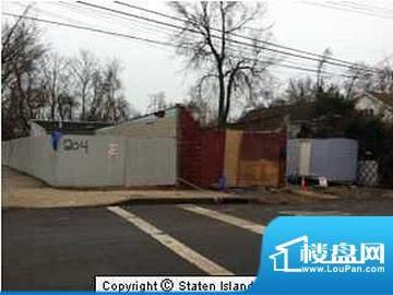 Oakwood,Staten Island,纽约