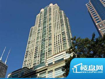 100 E Huron St,Near North,芝加哥
