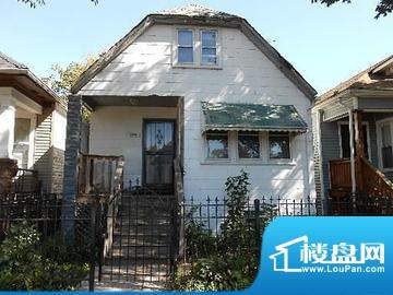 6453 S Oakley Ave,West Englewood,芝加哥