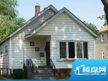 9941 S Winston Ave,Longwood Manor,芝加哥
