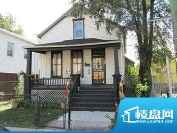 521 W 103rd St,Fernwood,芝加哥