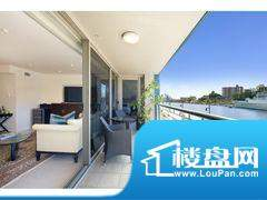 澳大利亚悉尼,237 Finger Wharf