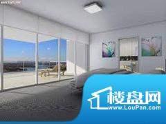 Vantage公寓,Rhodes