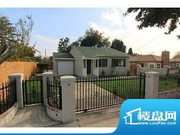 14556 Lyle St,Sylmar,洛杉矶