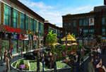 红仑商业广场