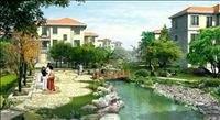 为您推荐上海花园