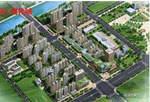 锦江·现代城商铺